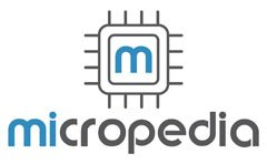 logo micropedia